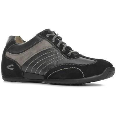 active Schuhe black-grey 137/12/10