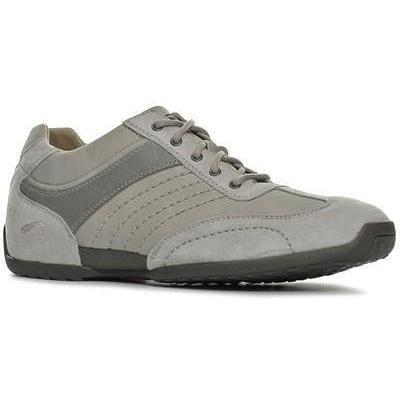active Schuhe grey 137/12/14