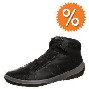 Camper ACS Sneaker grey