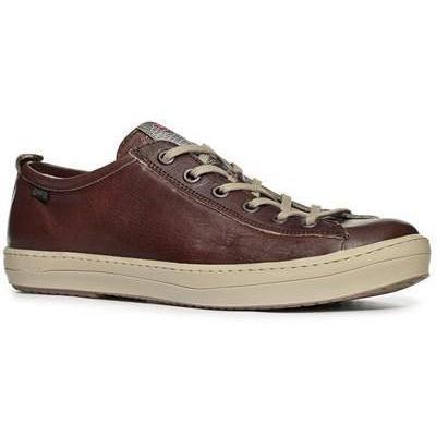 Imar brown 18008/058