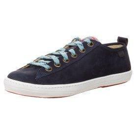 Camper IMAR Sneaker low lara navy