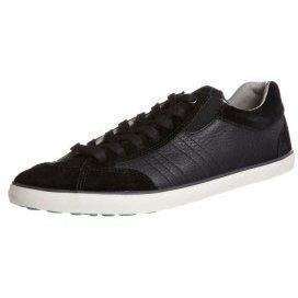 Camper PELOTAS Sneaker black