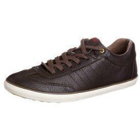 Camper PELOTAS Sneaker brown