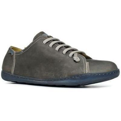 Peu Cami grey 18275/028