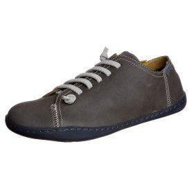 Camper PEU CAMI Sneaker grey