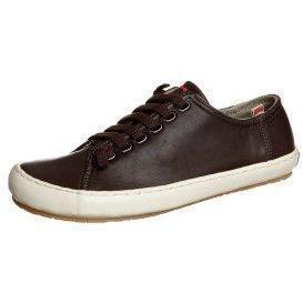 Camper PEU RUMBO Sneaker sauvage kenia