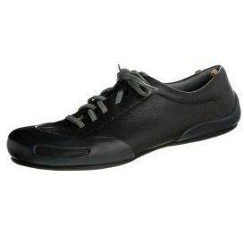 Camper PEU SENDA Sneaker low negro