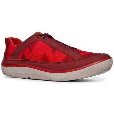 Seamar Gtx Port red 18652/001