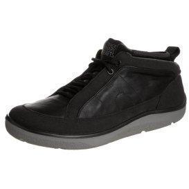 Camper SEAMAR ORC Sneaker black