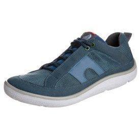 Camper SEAMAR Sneaker blue