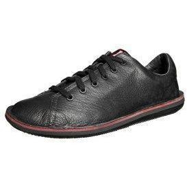 Camper Sneaker black