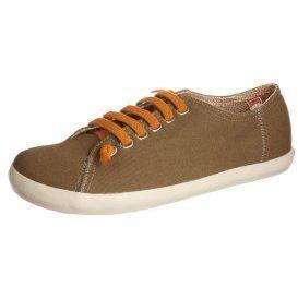 Camper Sneaker brown