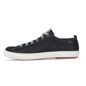 Sneaker LARA