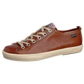 Camper Sneaker low toffee