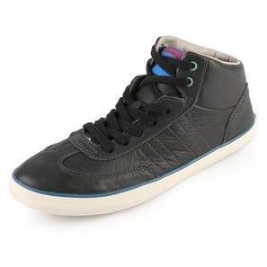 Sneaker PELOTAS PERSIL VULCAN