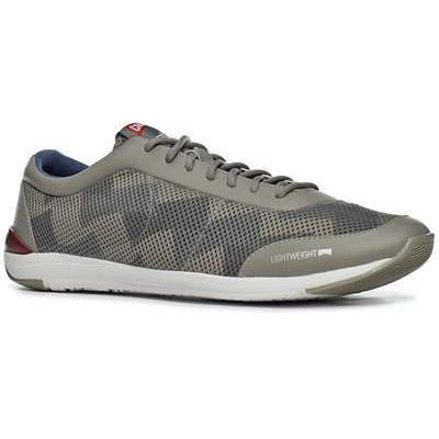 Water Runner grey 18694/002