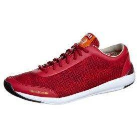 Camper WATER RUNNER ORC Sneaker low flame