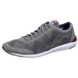 Camper WATER RUNNER Sneaker grey