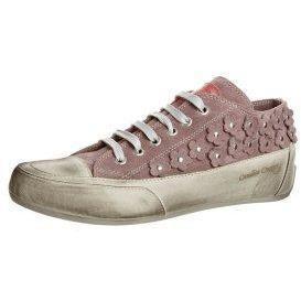 Candice Cooper FIORI ROCK Sneaker low candy