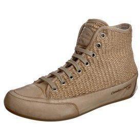 Candice Cooper PLUS BORD Sneaker high beige