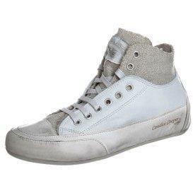 Candice Cooper Sneaker high grigio