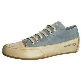 Candice Cooper Sneaker low grey