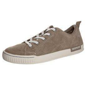 Caterpillar MODESTO Sneaker soft grey