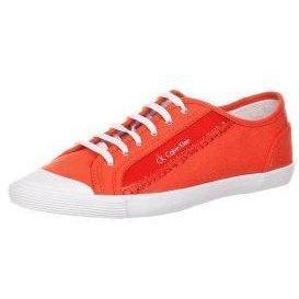 CK Calvin Klein BLAIR Sneaker low holland orange