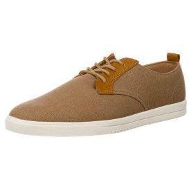 Clae ELLINGTON Sneaker acorn canvas