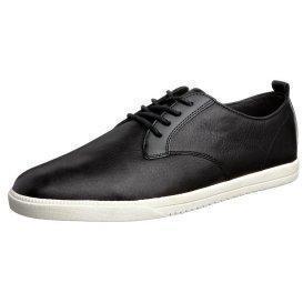 Clae ELLINGTON Sneaker black
