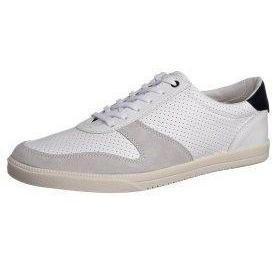 Clae GREGORY Sneaker white