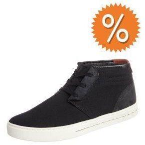 Clae MC QUEEN Sneaker black