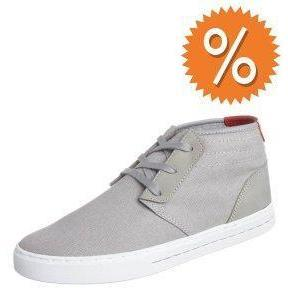 Clae MC QUEEN Sneaker concrete