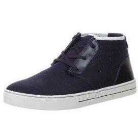 Clae MC QUEEN Sneaker navy speckle
