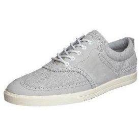 Clae POWELL Sneaker gravel