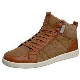 Clae RUSSEL Sneaker grizzly caramel
