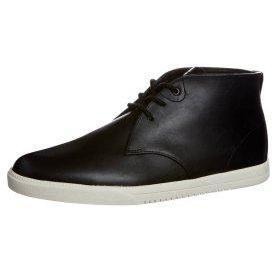 Clae STRAYHORN Sneaker black