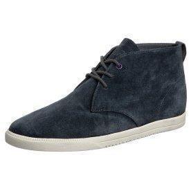 Clae STRAYHORN Sneaker pavement