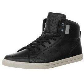 Clae WILDER Sneaker black