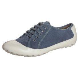Clarks FLIPPY BEAUTY Sneaker low denim
