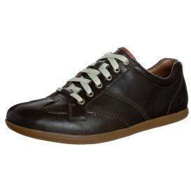 Clarks MASK PACE Sneaker ebony