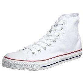 Converse ALL STAR HI Sneaker high optical white