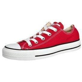 Converse ALL STAR OX Sneaker low red