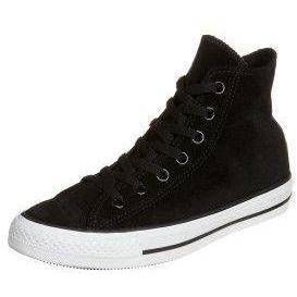 Converse ALL STAR Sneaker black