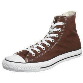 Converse ALL STAR Sneaker high chocolate