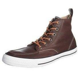 Converse AS CLASSIC BOOT HI Sneaker chocolate