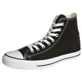 Converse AS HI CAN Sneaker high black