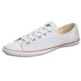 Converse AS LIGHT OX Sneaker low optic white