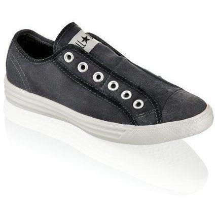 Chuck It Sneaker Converse grau
