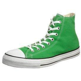 Converse CHUCK TAYLER SPECIALITY HIGH Sneaker classic green